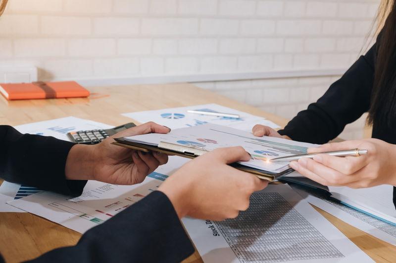análisis de viabilidad económica de una empresa
