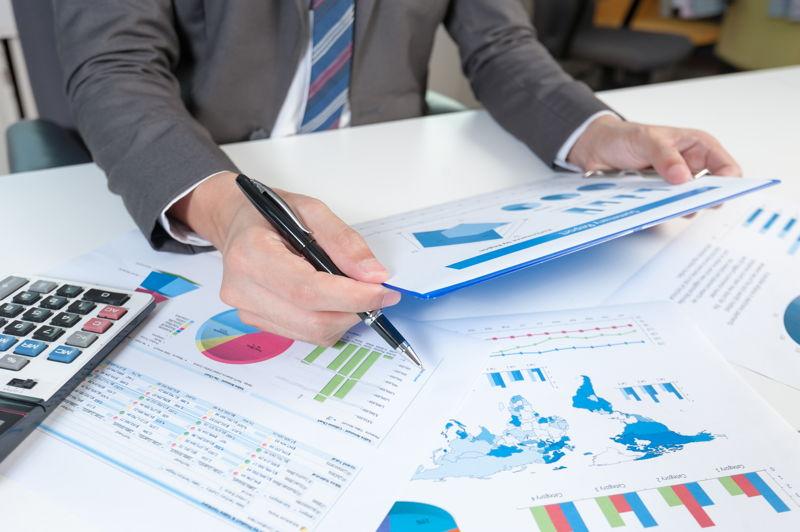 Cómo hacer un estudio de viabilidad económica
